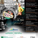Una Muestra de Cortos debate en el Museo de Almería sobre la imagen de la Salud Mental