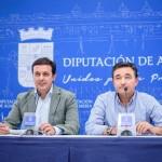 La UNED en Almería incorpora el Grado de Criminología a su oferta educativa
