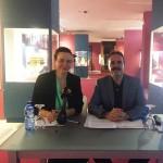 El Museo de Almería se 'refresca' este verano con un centenar de actividades