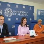 Los retos del sector turístico centran un ciclo organizado por el Consejo Social de la UAL