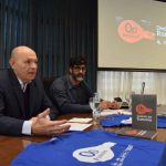 La UAL lanza dos spots televisivos para la campaña '0,0 Rumores' sobre la inmigración