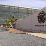 Las universidades españolas y estadounidenses estrecharán lazos en la UAL