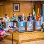 El Ciencia Park de Roquetas regresa con medio centenar de propuestas