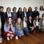 La UAL hace balance del programa 'Ciencia, Ingeniería, Género y Vocación'