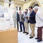 Las Jornadas Astronómicas vuelven a situar a Almería como referente en este campo científico