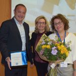 La UAL celebra los primeros 20 años de su Agencia de Colocación con un Congreso de Intermediación Laboral