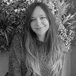'Ruta abierta hacia lo incómodo', un poemario disconforme con la realidad social